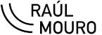 Raúl Mouro